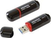ADATA 128GB DashDrive UV150 USB 3.0
