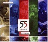 55 Live In Berlin