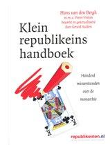 Klein republikeins handboek