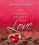 The Deeper Secret of Love
