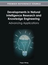 Developments in Natural Intelligence Research and Knowledge Engineering