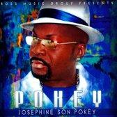 Josephine Son Pokey