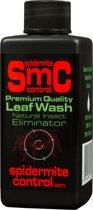 Anti Spint / Mijt 100ml (Veilig voor u en uw huisdieren / Niet Chemisch)
