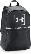 Under Armour Project 5 BP Rugzak - Unisex - Maat OSFA - Zwart