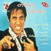 The World of Adriano Celentano