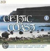 Various - Celtic Coast Volume 4