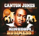 Kingdom Business Part 3