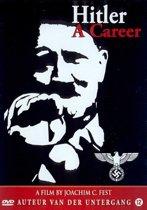 Hitler - A Career (dvd)