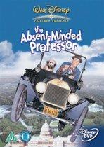 Absent Minded Professor (dvd)