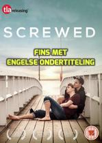 Screwed [DVD] (import)