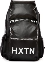 HXTN Supply Utility Bloc Rugzak - Black