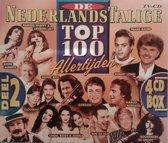 Nederlandstalige Top 100 2