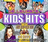 De Leukste Kids Hits Deel 1 2008