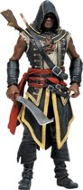Assassin's Creed: Assassin Adewalé (incl. unlock code voor Unity)
