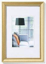Walther Design Lounge - Fotolijst - Fotoformaat 20 x 30 cm - Goud