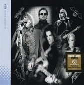 O, Yeah! Ultimate Aerosmith Hi