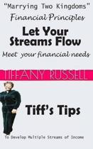 Let Your Streams Flow
