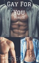 Gay For You Bundle