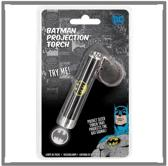 DC Comics - Batman - Projection Torch