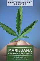 Marijuana: Examining the Facts