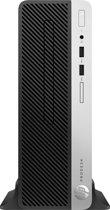 HP ProDesk 400 G5 (4CZ84EA) pc-systeem
