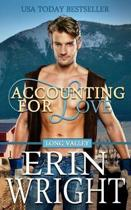 Accounting for Love