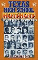 Texas High School Hotshots