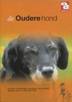 De Oudere Hond - OD Basis boek