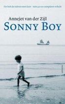 Sonny Boy