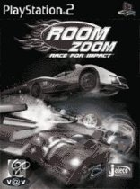 Room Zoom, Race For Impact