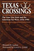 Texas Crossings
