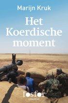 Het Koerdische moment