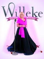 Willeke Alberti in Carré: Een Leven als een Lied