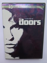 DOORS: ANNIVERSARY COLLECTION (ENG)
