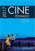 Cine Pensado 2017. Estudios Cr