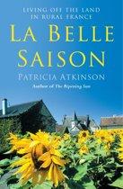 Omslag van 'La Belle Saison'