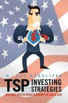 Tsp Investing Strategies