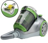 Bestron ABL900SGE Ecosenzo - Stofzuiger zonder zak