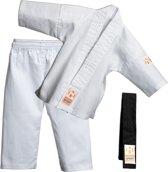 bol com | Matsuru Baby Judo Gi