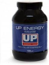 UP Energy+ glutamine