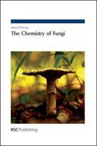 The Chemistry of Fungi