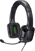 Tritton Kama Wired Stereo Headset Xbox One - Zwart