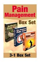 Pain Management Box Set