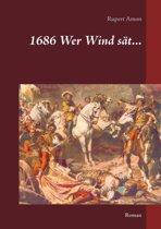 1686 Wer Wind SAT...