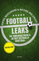 Football Leaks