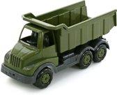 Polesie Leger Kiepwagen