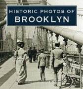 Historic Photos of Brooklyn