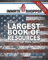 Inmate Shopper Annual 2018-19