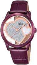 Lotus Mod. 18305/E - Horloge