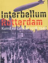 Interbellum Rotterdam